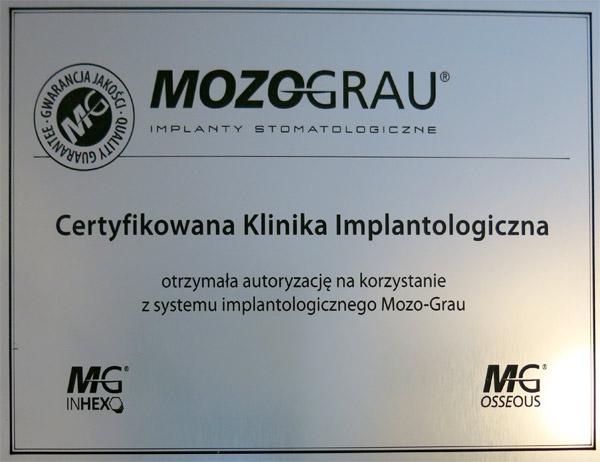 certyfikaty-img_6125