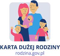 KDR-logo