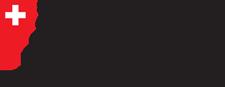 logo-schweizerische
