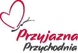 przyjazna-przychodnia-logo
