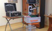 Szkolenie Zzakresu Obsługi Lasera Lasotronix